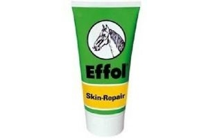 Effol Skin Repair 150ml - anitseptic cream . Has an anti-inflamitory effect