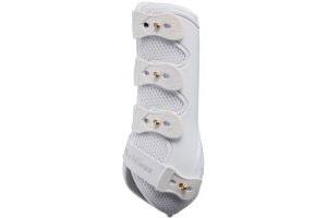 LeMieux Snug Boots, Hind