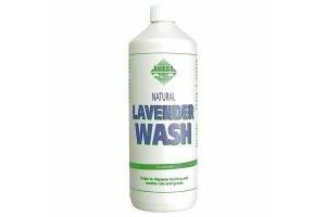Barrier Lavender Wash - 2 x 1 LT [BAR0034]