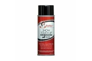 Shapley's Show Touch Up Colour Enhancer - Black