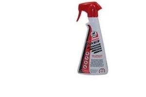 Leovet - Power Phaser Spray x 500 Ml