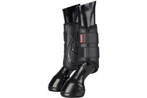 LeMieux ProShell Brushing Boots