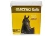 NAF Electro Salts for Horses - 4kg Tub