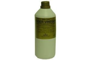 Gold Label Cider Vinegar 1 Litre