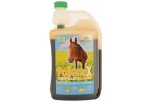 Global Herbs Pollenex Syrup 1 Litre