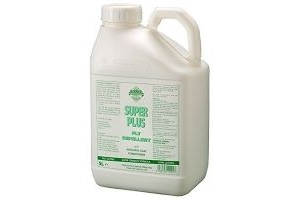 Barrier Super Plus Fly Repellent 5 Litre Refill. Horse Fly Control - Refill
