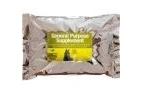 NAF General Purpose Supplement for Horses - 2kg Refill Bag