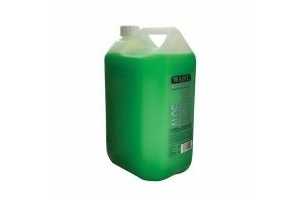 WAHL Aloe Soothe 5 litre Dog Shampoo Horse Refresh Brighten Light Coats Wash 5L