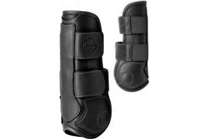 LeMieux Capella Tendon Boots Black