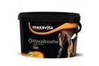 MaxaVita MaxaBreathe for Horses - 900g Tub