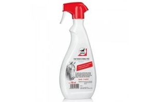 Leovet Horse Coat Sheen & Tangle Free x Size: 750 Ml
