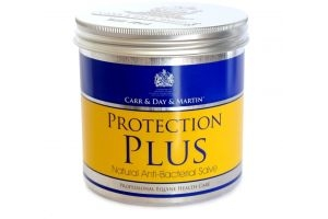 Carr & Day & Martin Protection Plus Anti Bacterial Salve 500g