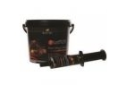 Lincoln Platinum Pro 5 Mag Calmer - 1.4kg Tub