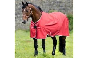 Horseware Amigo Hero ACY Rug Lite 0g Disc