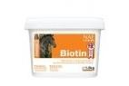 NAF Biotin Plus Premium Formula For Horses - Refill Bag - 2kg
