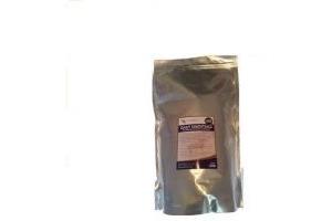 Thunderbrook Daily Essentials - 1.5 kg