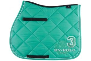 HV Polo Favouritas 2.0 General Purpose Pad Blue Turquoise