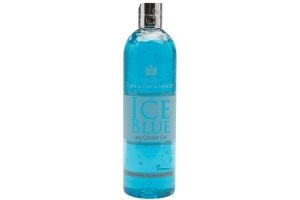 Carr & Day & Martin Ice Blue Leg Cooler Gel 500ml