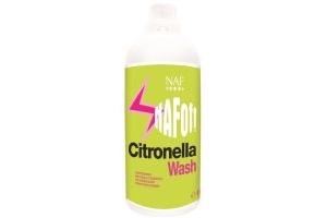 Naf Off Citronella Wash 1 Litre
