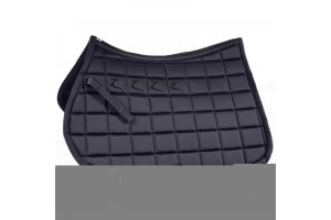 Horze Quintus All Purpose Saddle Pad