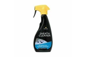 Lincoln Sheath Cleaner Spray 500ml