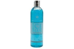 Carr Day & Martin Ice Blue Leg Cooler Gel 500ml