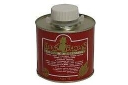 Kevin Bacon's Liquid Hoof Dressing - 500ml