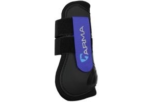 Arma Tendon Boots Royal Blue