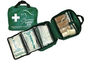 Horseware First Aid Emergency Kit