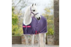 Horseware Amigo Jersey Pony Cooler