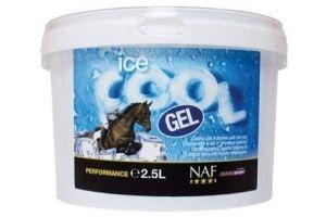 NAF Ice Cool Gel 1 L