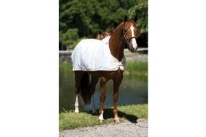 Horseware HW Fly Rug Liner