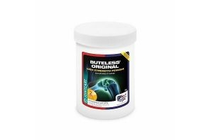 Equine America Buteless Original High Strength Joint Mobility Support Powder 1KG
