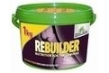 Global Herbs Rebuilder for Horses - 1kg Tub