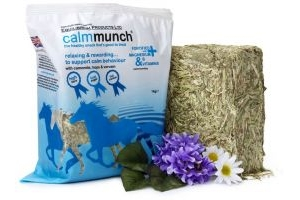 Equilibrium Products Calmmunch 5 Pack 1kg