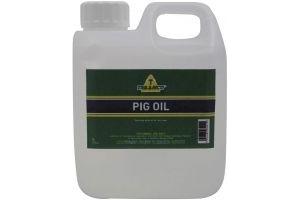 Trilanco Pig Oil 1 Litre