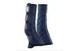 Equi-Chaps Stable Chaps - Large Pair - Navy