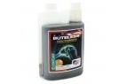 Buteless High Strength for Horses - 946ml Bottle