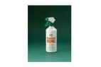 Barrier Parasite Repel for Horses - 5 litre Bottle