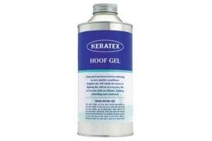 Keratex Hoof Gel 500 ml