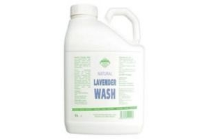 Barrier Lavender Wash - 5 LT  [LW1]