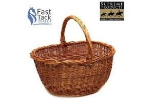 SHOWING BASKET | Supreme Products Grooming Basket