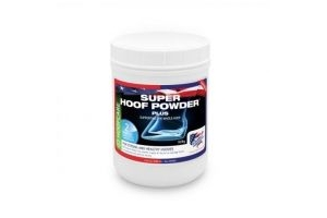 Equine America Super Hoof Power Plus: 908g