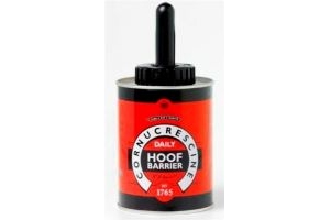 Carr & Day & Martin - Cornucrescine Daily Hoof Barrier x 500 Ml