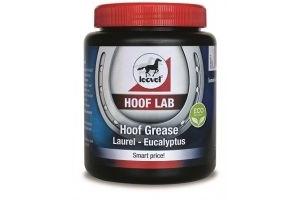 Leovet Hoof Lab Hoof Grease 750ml