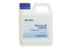 Battles Horse and Cattle Fly Repellent Liquid - 1 litre Bottle