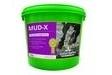 Global Herbs Mud-X for Horses - Powder - 1kg Tub