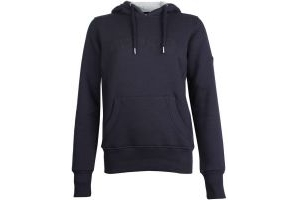 Schockemohle Ladies Carol Hoody Dark Navy