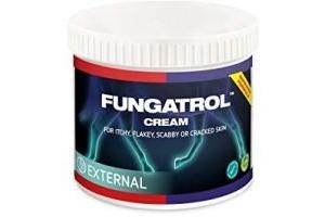 Equine America UK Fungatrol Cream