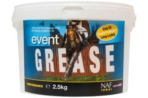 NAF Event Grease 2.5kg